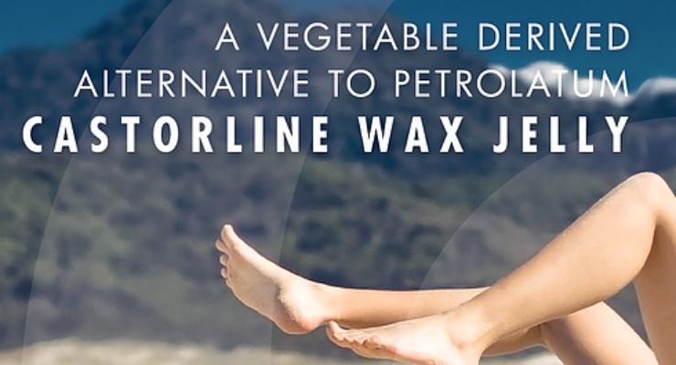 Castorline Performs for BioAktive