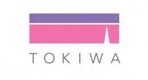 Tokiwa Cosmetics America, LLC