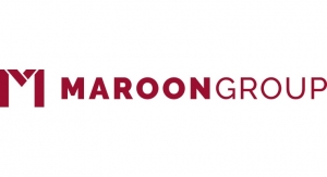 Maroon Group - Southwest Region