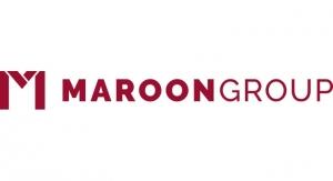 Maroon Group - Midwest Region