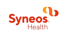 Financial Report: Syneos Health