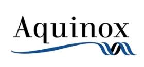 Aquinox, Neoleukin Therapeutics Announce Merger Agreement