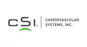 Cardiovascular Systems Buys Gardia