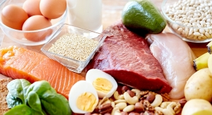 Key Nutrient Choline May Lower Risk of Dementia