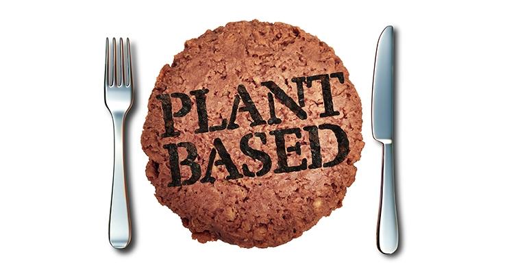Fiberstar Develops New Solution for Meat Alternatives