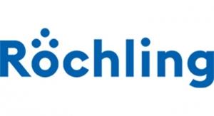 Roechling Medical