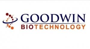 Goodwin Biotechnology Bolsters Quality & Regulatory Capabilities