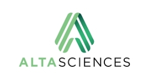 Atlasciences Appoints Chief Scientific Officer