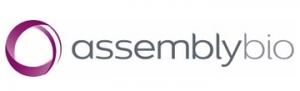 Assembly Biosciences Appoints President and CEO