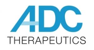 ADC Therapeutics, SOPHiA GENETICS Partner for Biomarker Discovery