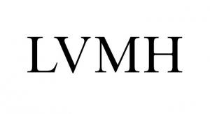 6. LVMH