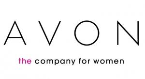 11. Avon Products