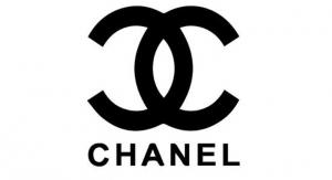 11. Chanel