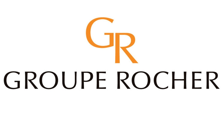 17. Groupe Rocher