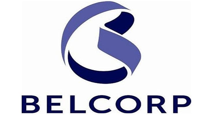 26. Belcorp