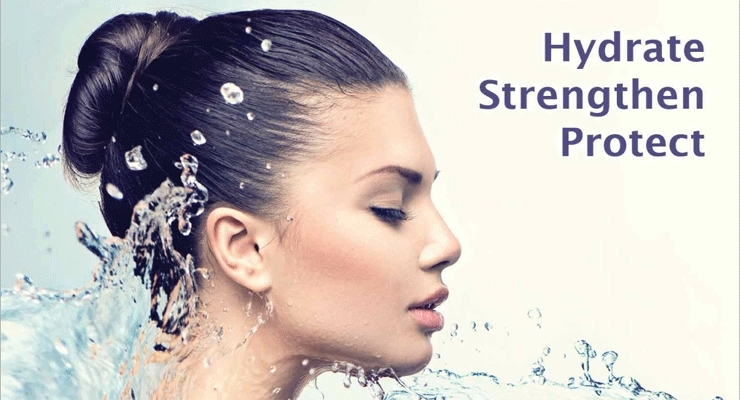 Strengthen, Hydrate and Protect with Multifunctional Floraesters K-20W® Jojoba