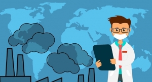 How Medical Manufacturers Can Improve Indoor Air Quality