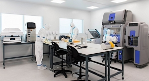 Sartorius Launches New Services for Mammalian Cell Bank Manufacture