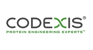 Codexis Names SVP, and CFO