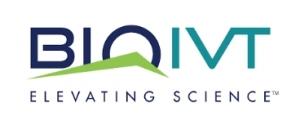 BioIVT Acquires Keystone Biologicals