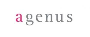 Agenus, Gilead Milestone Triggers $7.5M Payment
