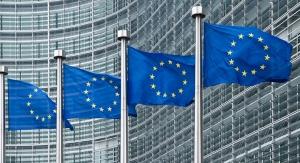 EFSA Issues Positive Opinion on Nicotinamide Riboside as Novel Food