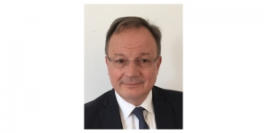 CarThera Appoints Board Chairman