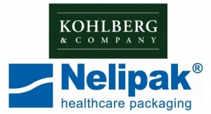 Kohlberg Closes Bemis Healthcare Packaging Acquisition