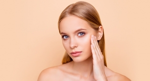 Vitamin A May Decrease Risk of Common Skin Cancer