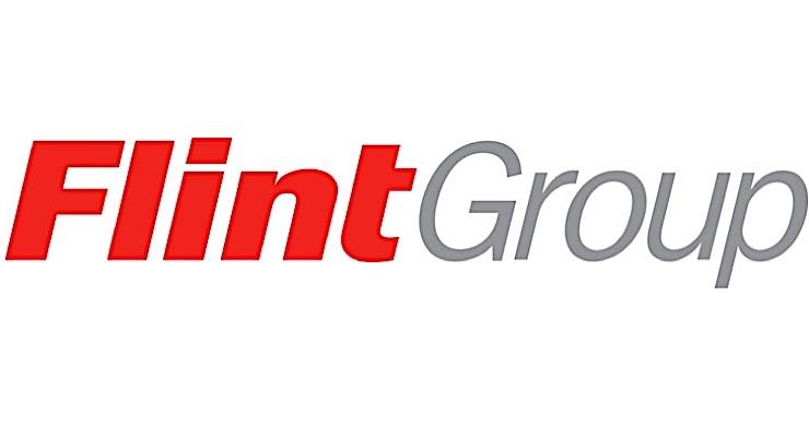 Flint Group hosting open house at Charlotte Technical Center