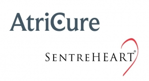 AtriCure to Buy SentreHEART for Up to $300M