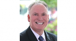 EFI appoints Jeff Jacobson to CEO