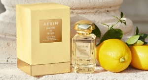 Aerin Beauty Launches New Collection
