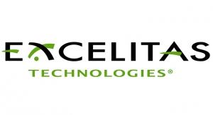 Excelitas Technologies (OmniCure)