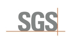 SGS Launches OneVision