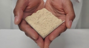 Parabel Launches Protein Hydrolysate from Water Lentils