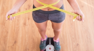 Researchers Discover Gut & Satiety Hormones Influence Weight Gain