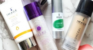 Image Skincare Names New CEO
