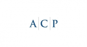 Arlington Capital Partners Acquires a Majority Interest in Riverpoint Medical