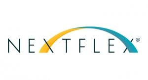 NextFlex: Innovation Day 2019