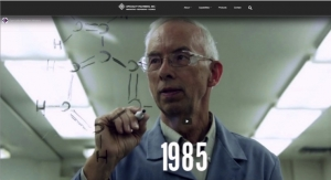 Specialty Polymers Inc. Launches New Website