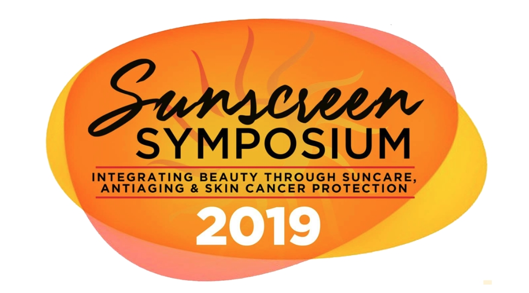 Schedule Set for Sunscreen Symposium