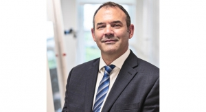 Hempel Appoints New Group Director for R&D
