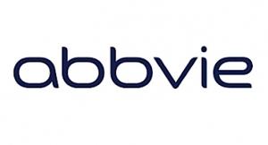FDA Approves AbbVie