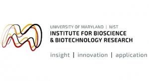 IBBR Seeks RFPs for cGMP Biologics Manufacturing