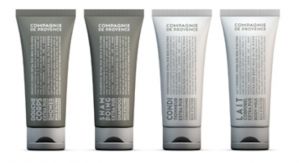 Groupe GM Launches New Amenity Line