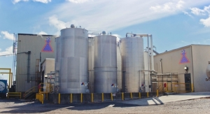 Three MFG Chemical Plants Win 'Award of Excellence' for Workplace Safety