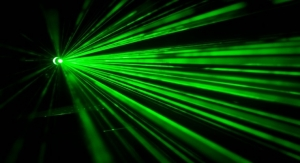 Laser Printing Technology: Creating the Perfect Bioprinter