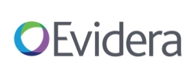 Evidera, CSS to Develop Patient-Centered Research Capabilities in Japan