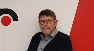 BST eltromat appoints new senior sales consultant